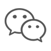 微信开发图标