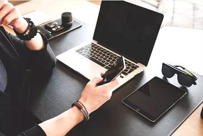 聊聊手机网站与电脑端网站制作有何差异不同呢?